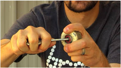 Skateboard Maintenance Series - Cleaning Your Wheel Bearings