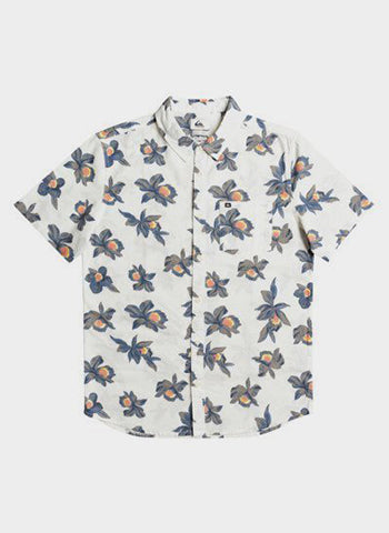 Quiksilver Mens 2021 | Mystic Sessions Surf Apparel Collection