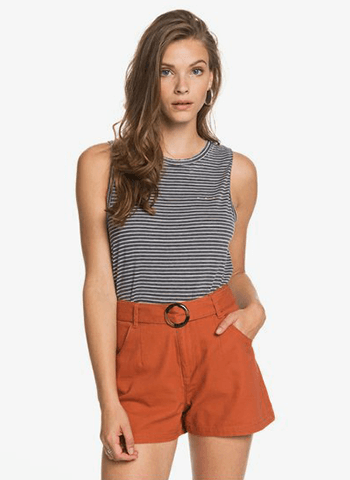 Roxy 2020 | You're Blushing Women's Beach Apparel Collection