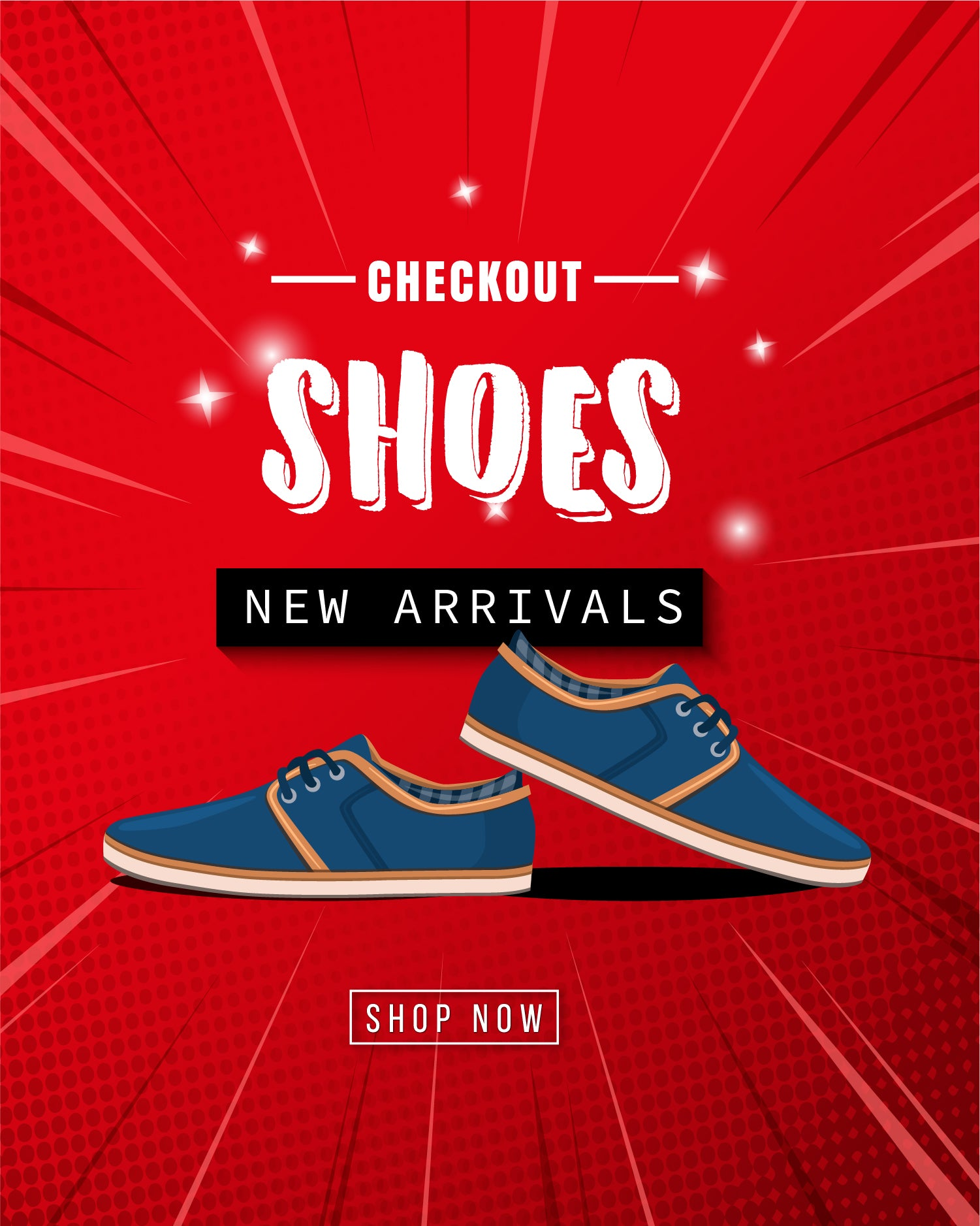 Origin Boardshop New Arrival Shoes Collection