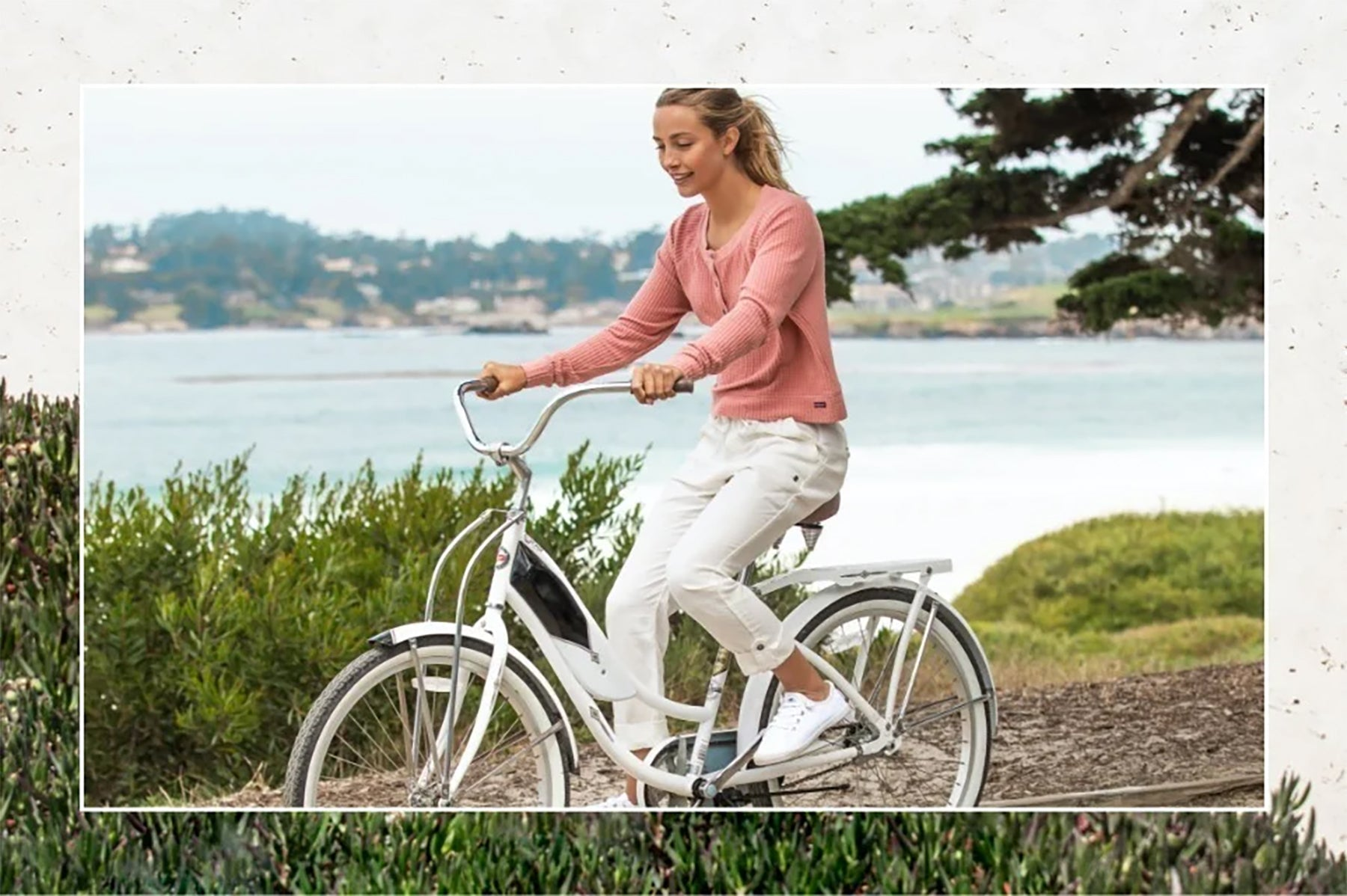 Roxy Women's 2021 | Sweet Escape Lifestyle Apparel Collection