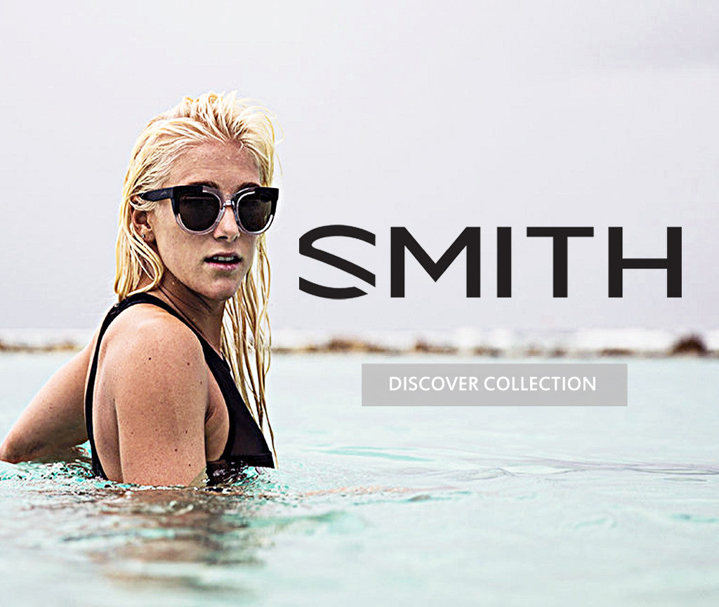 Originboardshop Smith Available Now!