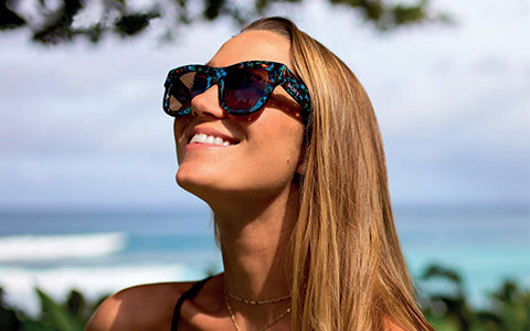 Origin Boardshop Sunglasses Collection