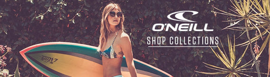 Shop All O'Neill Collections