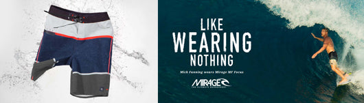 Shop All Rip Curl Collections