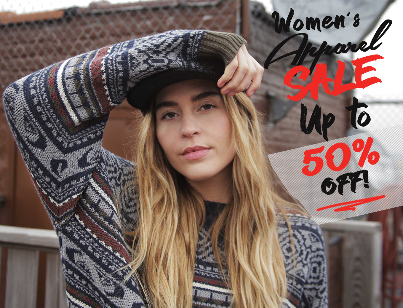 Origin Boardshop Women's Apparel