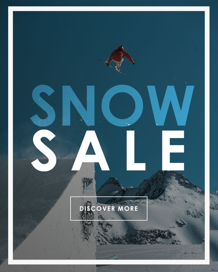 Origin Snow Gear On Sale Collection