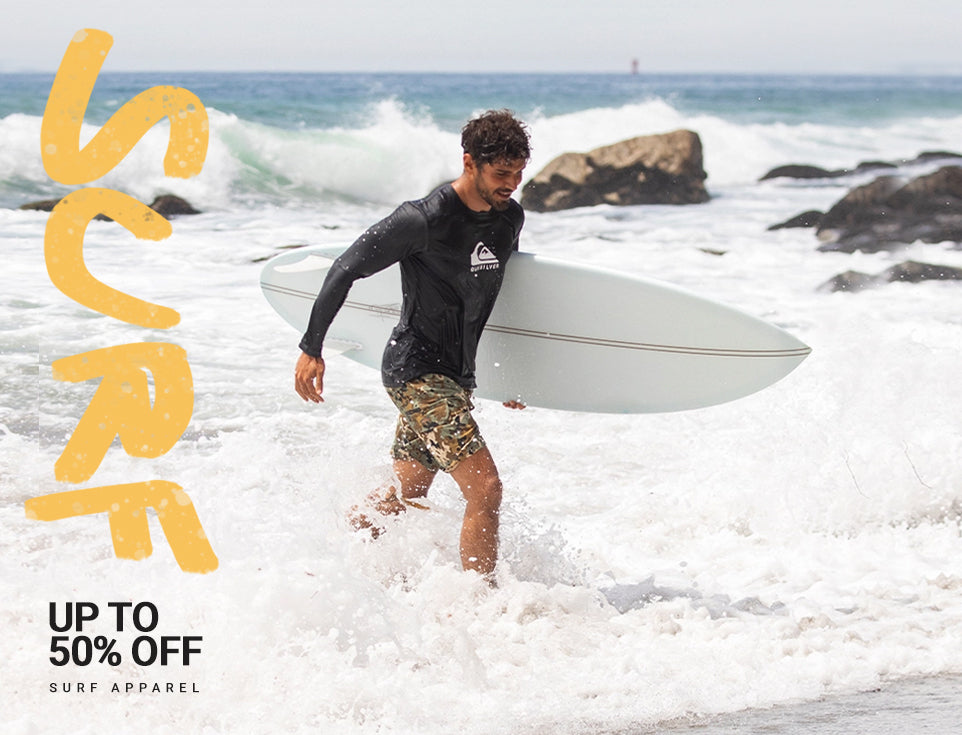 Boardshort Collection Sale Up to 10% Off