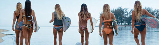 Shop Billabong Swimwear