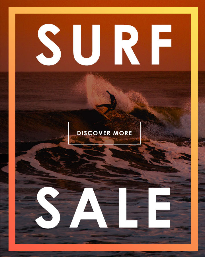 Origin Boardshop Surf Apparel On Sale Collection