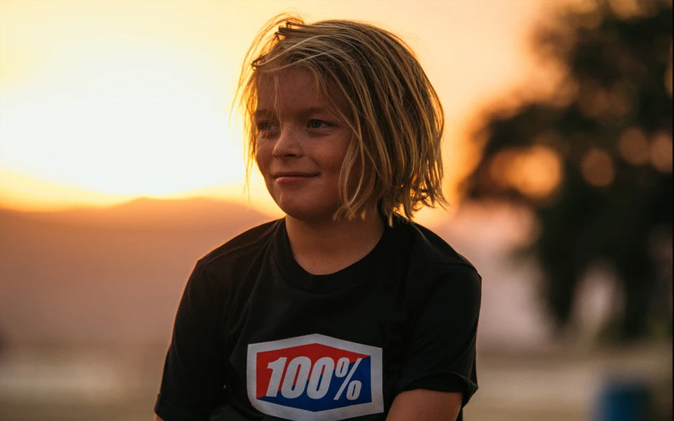 Origin Boardshop Youth Collection