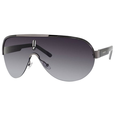 Carrera 35/S Adult Lifestyle Sunglasses (BRAND NEW)