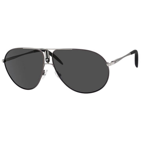 Carrera 44/P/S Adult Aviator Polarized Sunglasses (BRAND NEW)