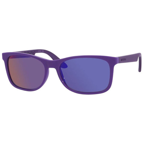 Carrera 5005/S Adult Lifestyle Sunglasses (BRAND NEW)