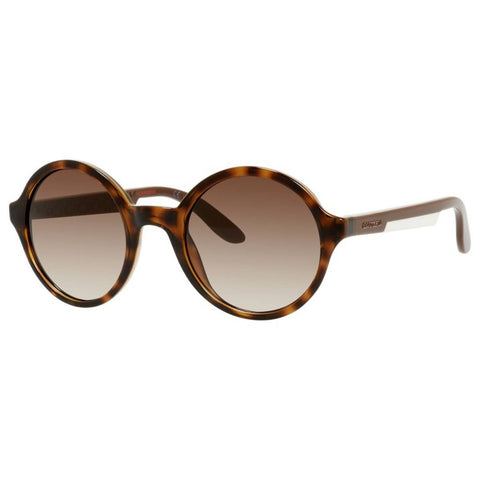 Carrera 5008/S Women's Lifestyle Sunglasses (BRAND NEW)