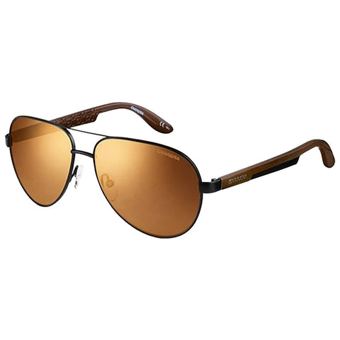 Carrera 5009/S Adult Aviator Sunglasses (BRAND NEW)
