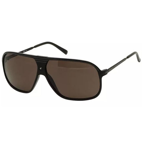 Carrera 54/S Adult Rectangular Sunglasses (BRAND NEW)