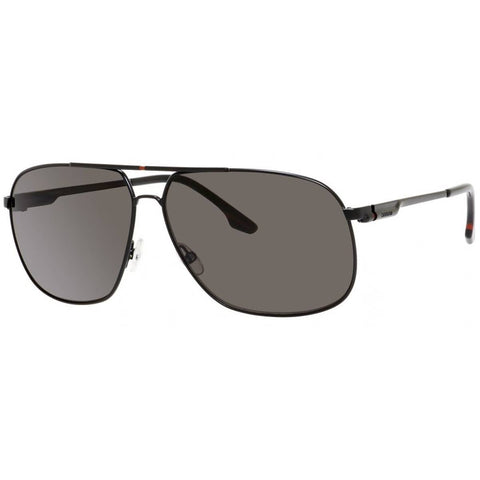 Carrera 59/S Men's Aviator Polarized Sunglasses (BRAND NEW)