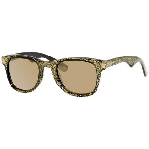Carrera Jimmy Choo 6000/JC/S Women's Lifestyle Sunglasses (BRAND NEW)