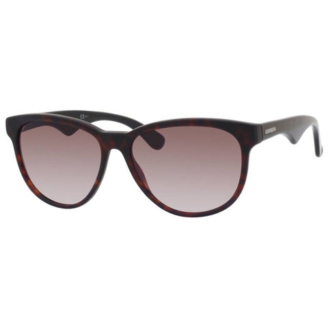 Carrera 6004/S Women's Lifestyle Sunglasses (BRAND NEW)