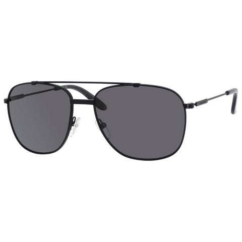Carrera 68/S Adult Aviator Polarized Sunglasses (BRAND NEW)