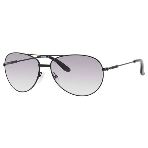 Carrera 69/S Adult Aviator Sunglasses (BRAND NEW)