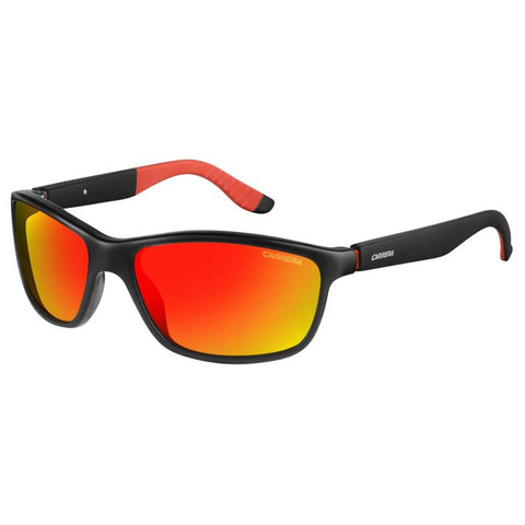 Carrera 8000/S Men's Lifestyle Sunglasses (BRAND NEW)