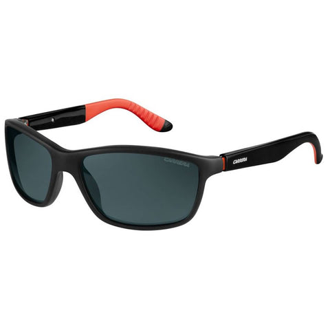 Carrera 8000/S Men's Lifestyle Polarized Sunglasses (BRAND NEW)