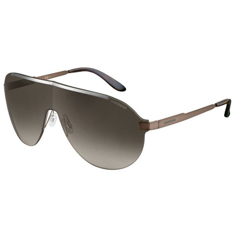 Carrera 92/S Adult Aviator Sunglasses (BRAND NEW)