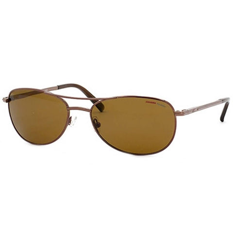 Carrera 928/S Men's Aviator Polarized Sunglasses (BRAND NEW)