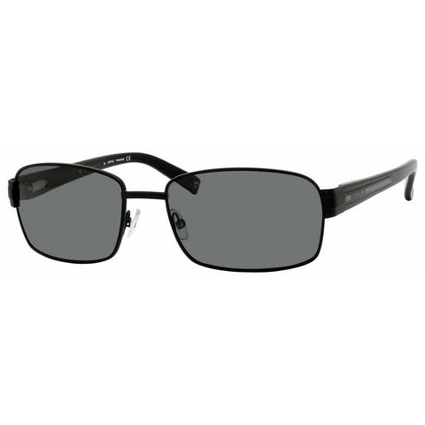 Carrera Airflow/S Men's Wireframe Polarized Sunglasses (BRAND NEW)