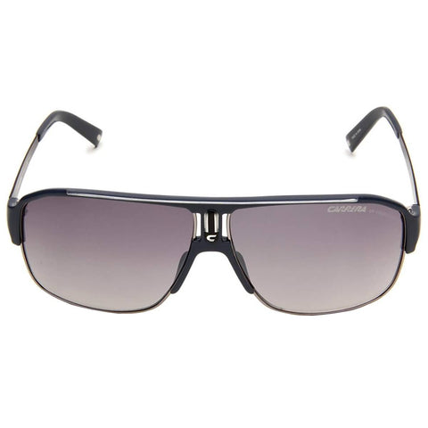 Carrera Carman 2/S Men's Lifestyle Sunglasses (BRAND NEW)