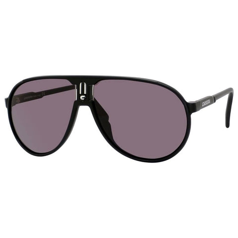 Carrera Champion/L/S Adult Aviator Sunglasses (BRAND NEW)