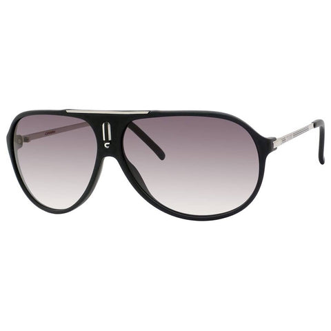 Carrera Hot/S Adult Aviator Sunglasses (BRAND NEW)