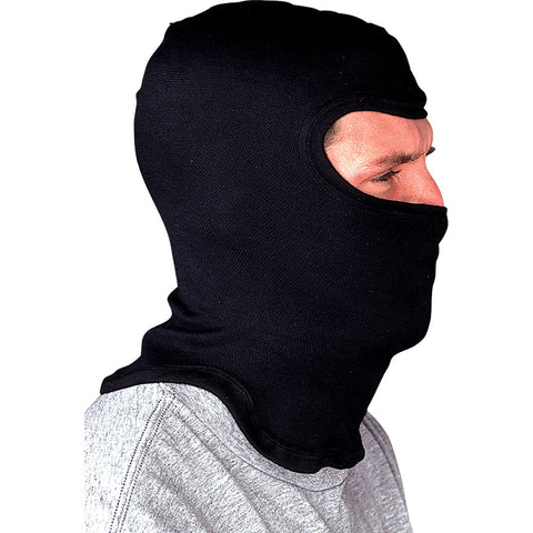 HJC Coolmax Balaclava Adult Helmet Accessories