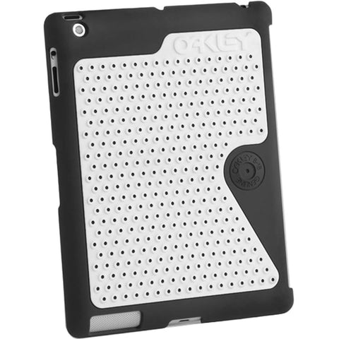Oakley B1B iPad 4 iPad Compatible Case Phone Accessories (BRAND NEW)