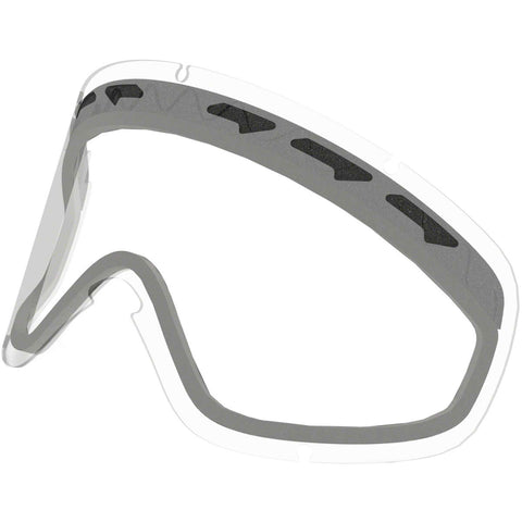 Oakley O2 XS Replacement Lens Goggles Accessories (NEW)