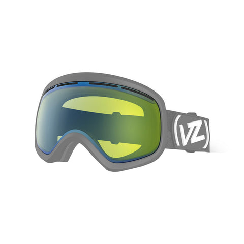 VonZipper Skylab Adult Replacement Lens Goggles Accessories