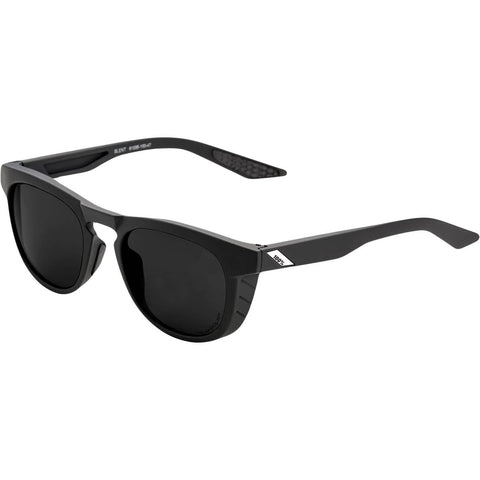 100% Slent Men's Lifestyle Sunglasses (NEW)