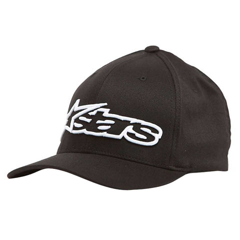 Alpinestars Blaze Men's Flexfit Hats