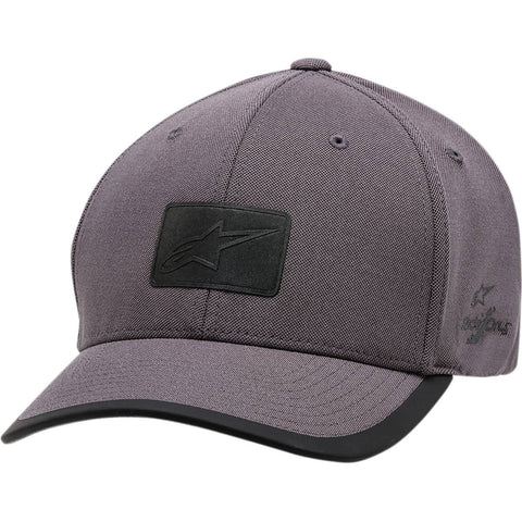 Alpinestars Tempo Men's Flexfit Hats