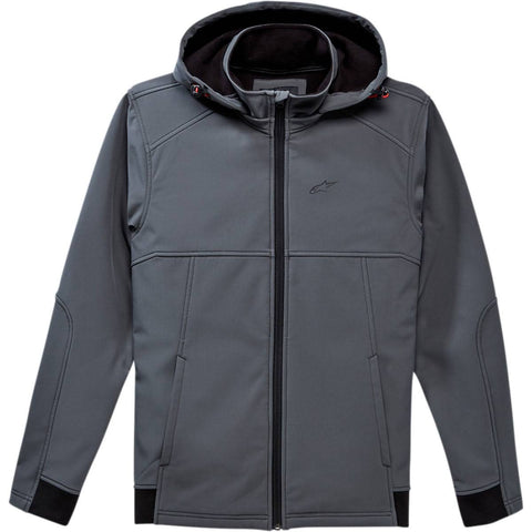 Alpinestars Acumen Men's Jackets