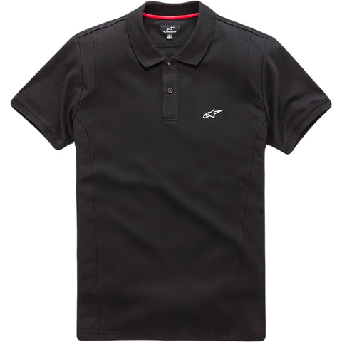 Alpinestars Capital Men's Polo Shirts