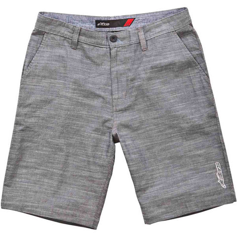 Alpinestars Skitch Men's Walkshort Shorts (BRAND NEW)