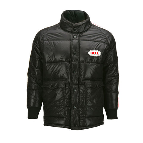 Bell Original Puffy Men's Jackets