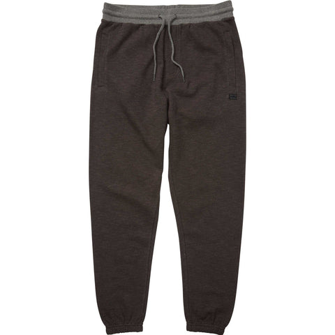 Billabong Balance Men's Sweatpant Pants