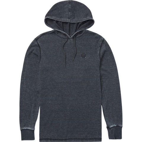 Billabong Keystone Men's Hoody Pullover Sweatshirts