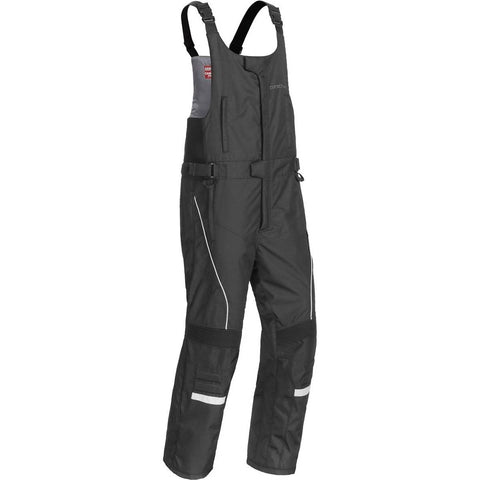 Cortech Cascade 2.0 Men's Snow Bibs (NEW - WITHOUT TAGS)