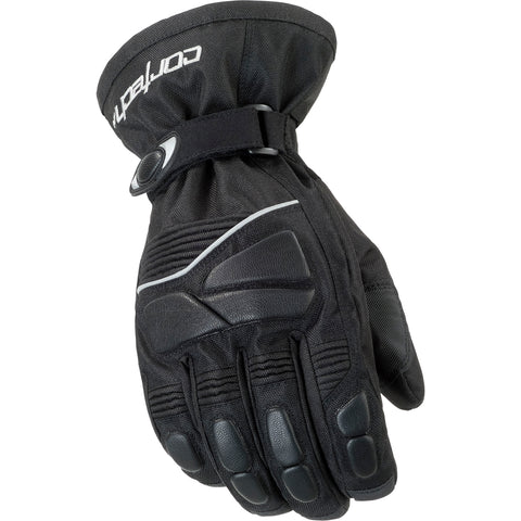 Cortech Blitz 2.0 Men's Snow Gloves (NEW - WITHOUT TAGS)