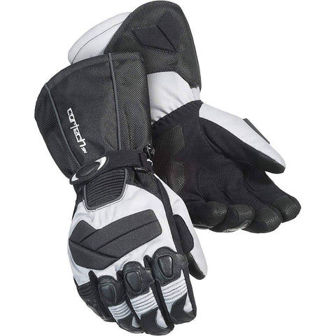 Cortech Cascade 2.1 Men's Snow Gloves (NEW - WITHOUT TAGS)